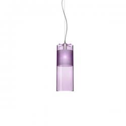 Kartell Easy Light Purple