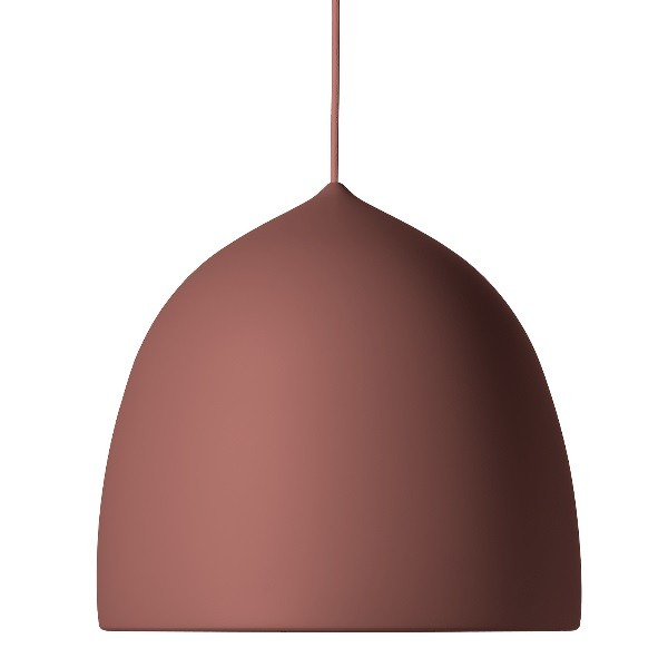 Fritz Hansen Suspence™ Lamp P15