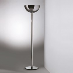 Nemo AMZ2 Floor Lamp