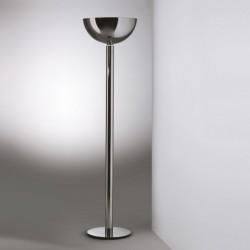Nemo AMZ2 Floor Lamp