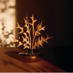 Alessi Leaf Fragrance Diffuser Ohhh. Ohhh