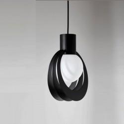 Woud Lunar Pendant Lamp