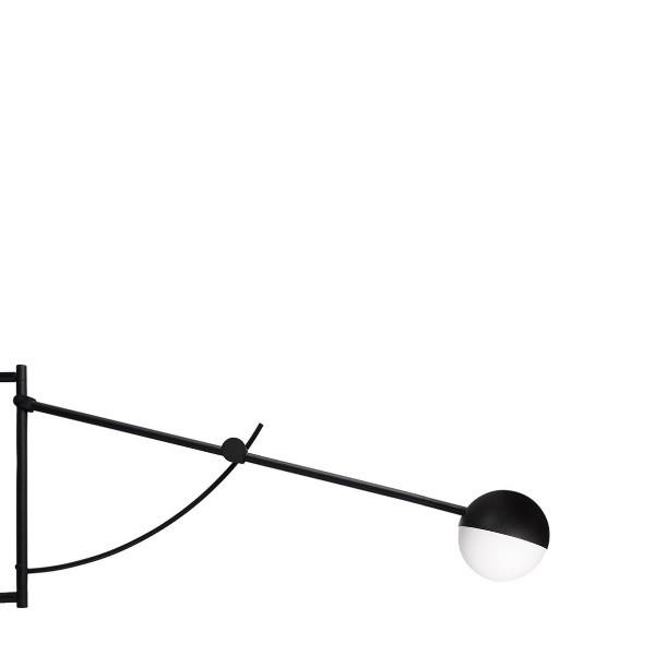 Northern Balancer Wall Lamp
