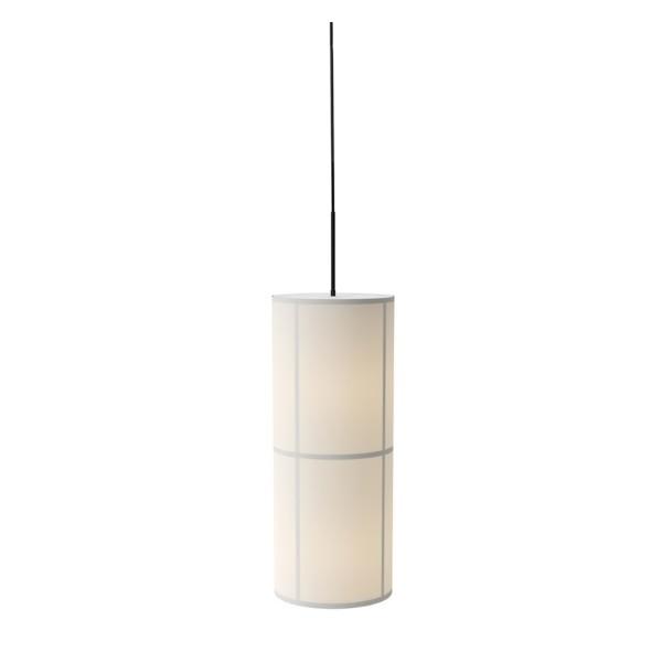 Menu Hashira Suspension Lamp Large