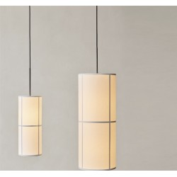 Menu Hashira Suspension Lamp Large