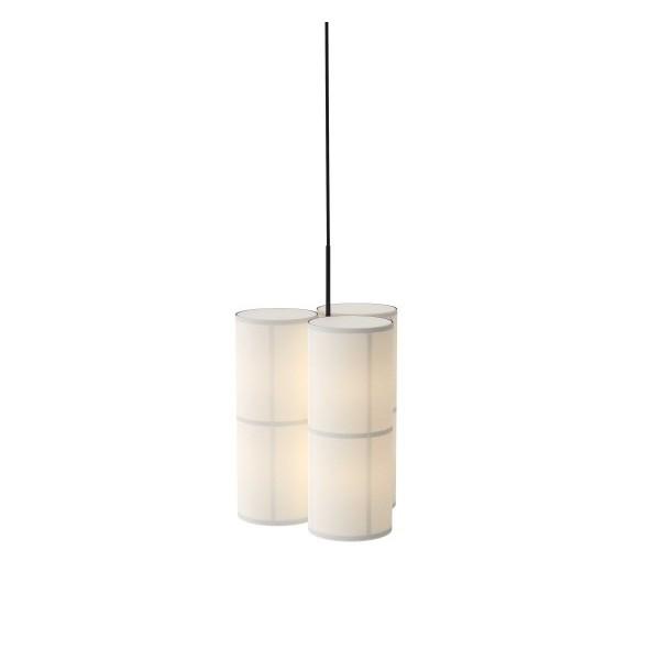 Menu Hashira Suspension Lamp Cluster Small