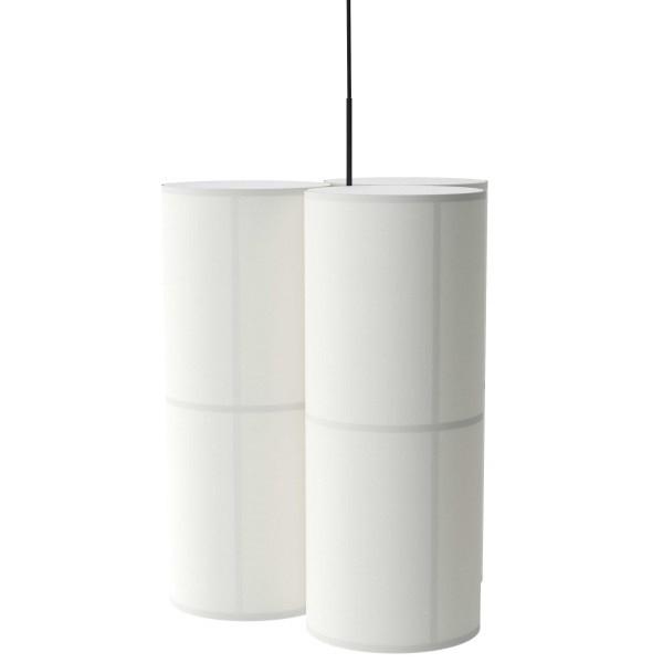 Menu Hashira Suspension Lamp Cluster Large