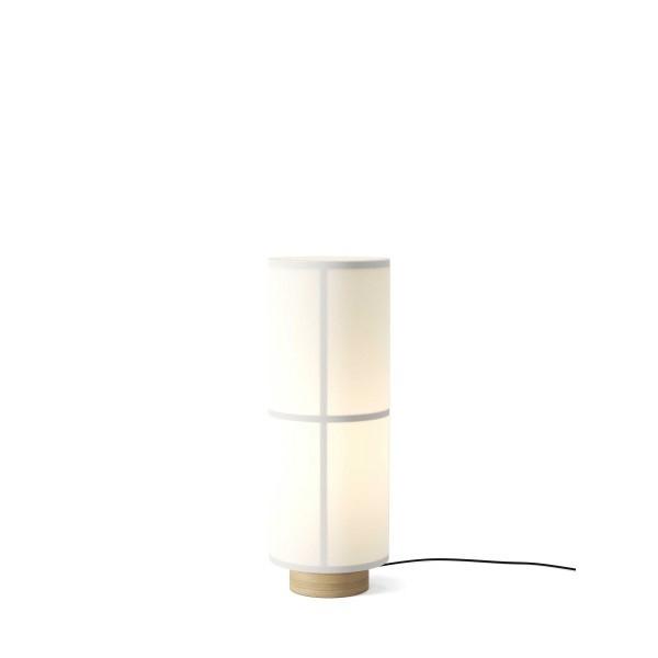 Menu Hashira Table Lamp Small