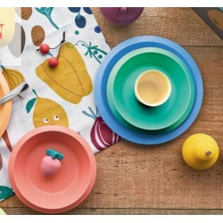 Alessi Giro Kids Collection
