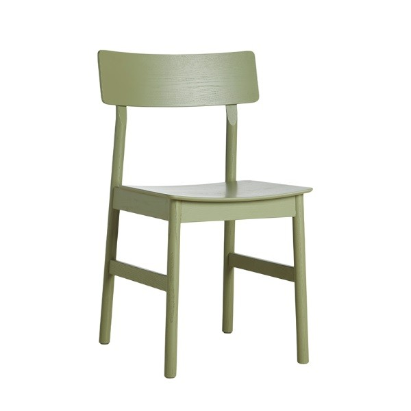 Woud Pause Dining Chair 2.0