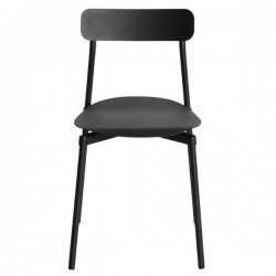 Petite Friture Fromme Chair