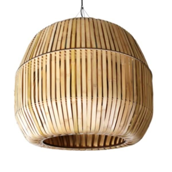 Ay Illuminate Kiwi Bamboo XL