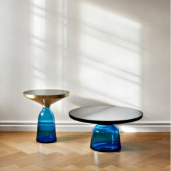 Classicon Bell Coffee Table...