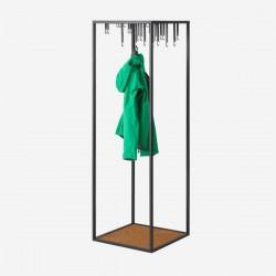 Design House Stockholm Atelier Floor Hanger