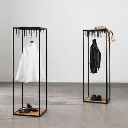 Design House Stockholm Atelier Floor Hanger