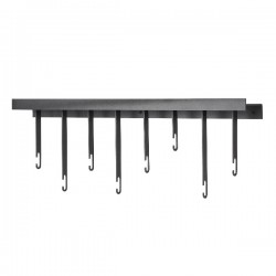 Design House Stockholm Atelier Wall Hanger