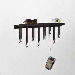 Design House Stockholm Atelier Wall Hanger