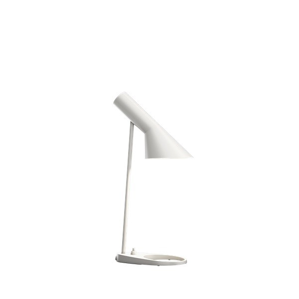 Louis Poulsen AJ Table Lamp Mini