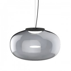 New Works Karl-Johan Pendant Lamp