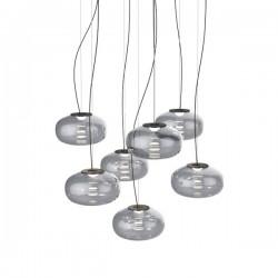 New Works Karl-Johan Pendant Lamp