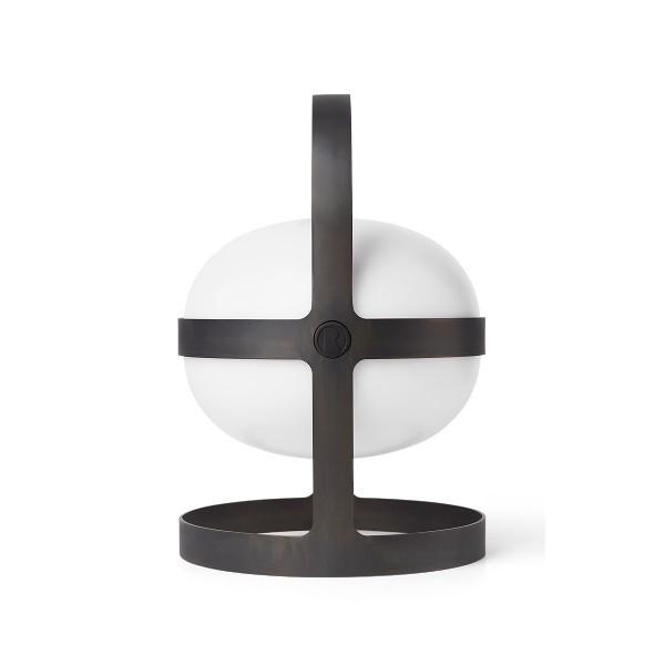 Rosendahl Soft Spot Solar Lamp