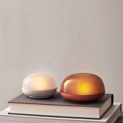 Rosendahl Soft Spot Led Lamps