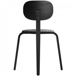 Menu Afteroom Plus, Dining Chair