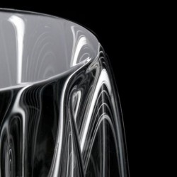 Essey Grand Illusion Table