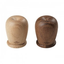 ay Bojesen's Menageri Salt and Pepper Set