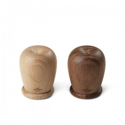Kay Bojesen's Menageri Salt and Pepper Set