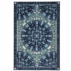 Kartell Rectangular Carpet 2350F5