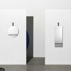 Design House Stockholm Lasso Mirrors