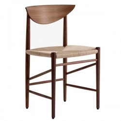 &Tradition Drawn Chair