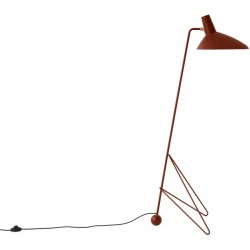 &Tradition Tripod Floor Lamp