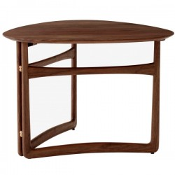 &Tradition Drop Leaf Table HM5