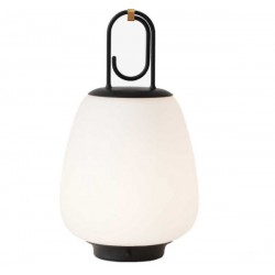 &Tradition Lucca Portable Lamp