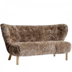 &Tradition Little Petra Sofa VB2