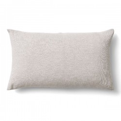 &Tradition Collect Linen Cushion