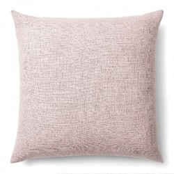 &Tradition Collect Heavy Linen Cushion