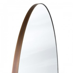 &Tradition Amore Mirror SC4
