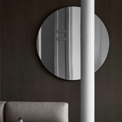 &Tradition Amore Mirror SC49