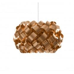 Pallucco Ring Sphere Suspension Lamp