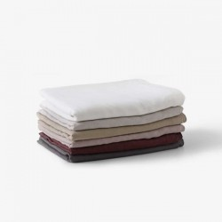 &Tradition Collect Bed Spread