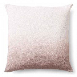&Tradition Indigo Cushion