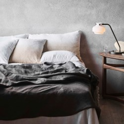 &Tradition Indigo Cushion