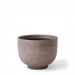 &Tradition Collect Planter SC43