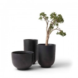 &Tradition Collect Planters