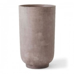 &Tradition Collect Planter