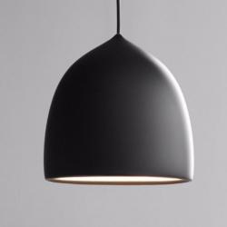 Fritz Hansen Suspence™ Lamp