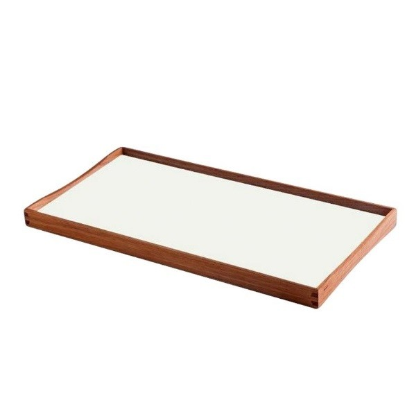 Architectmade Turning Tray